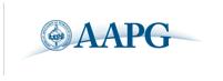 aapg-logo-new (1)