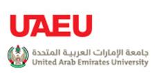uaeu-logo