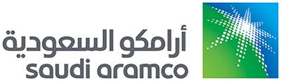 Logo---Saudi-Aramco-new