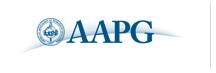 aapg-logo